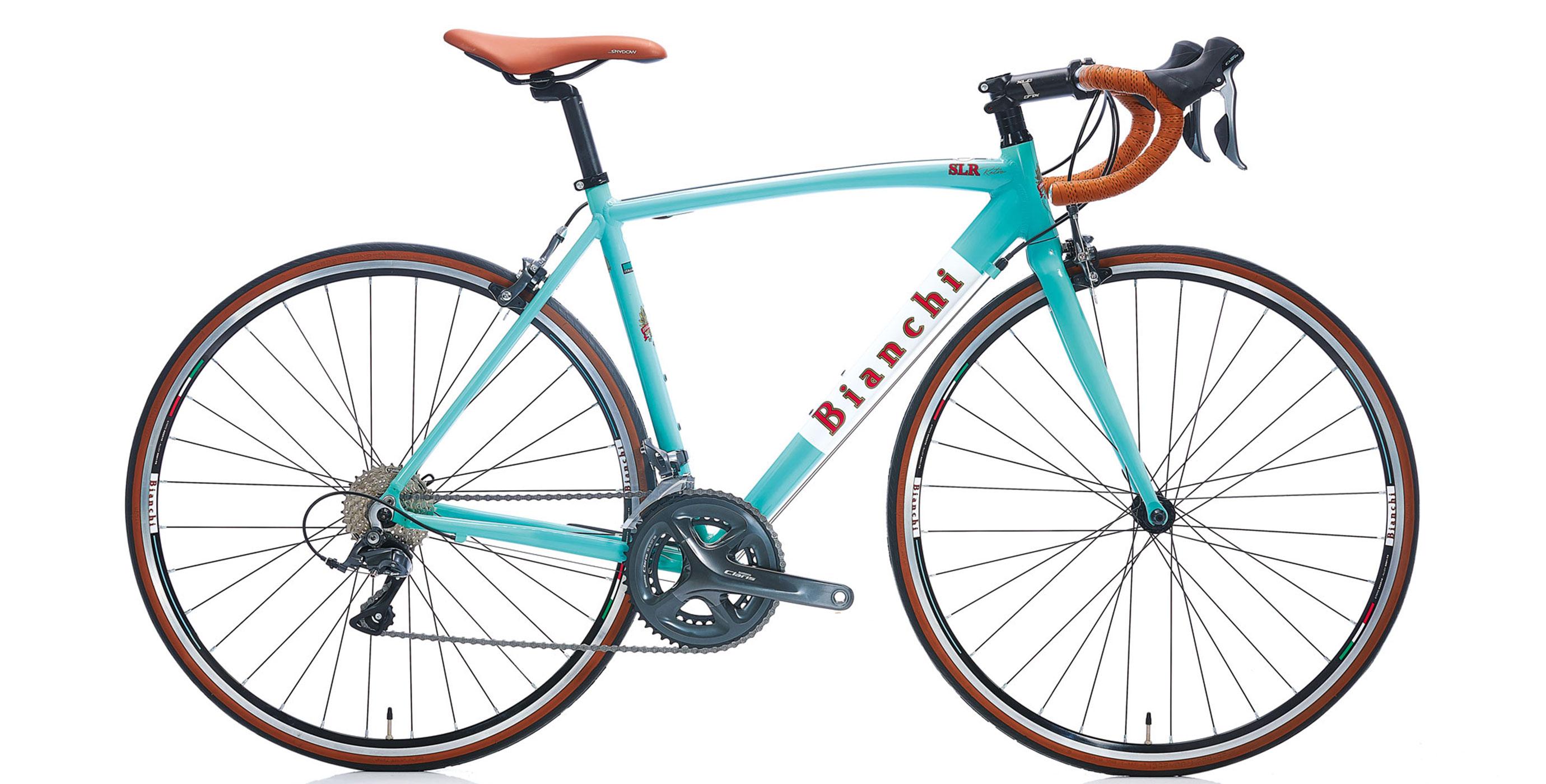seda bisiklet 1960 tan gunumuze