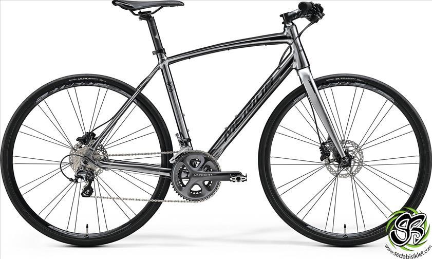 Merida bisiklet ile ilgili görsel sonucu